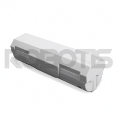Li-ion Battery 3.7V 1300mAh LB-040