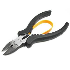 3.PEAKS CR-01 WIRE CRAFT CUTTING NIPPER